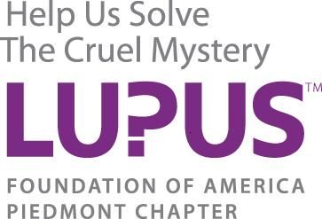 Click here to help solve the cruel mystery